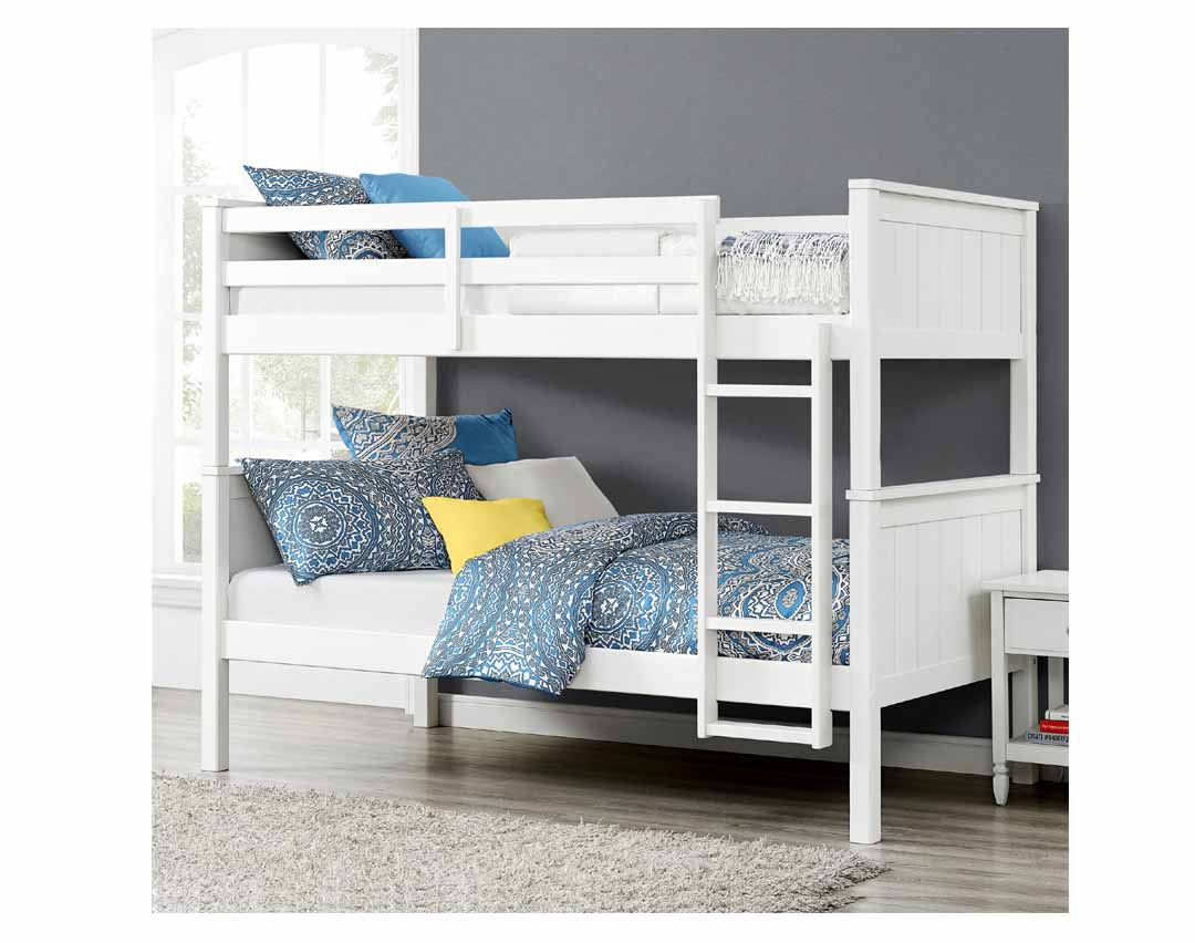 Picture of: Dalton Bunk Bed Buy Home Furniture Online Furniture Shops Store Online Shopping In India